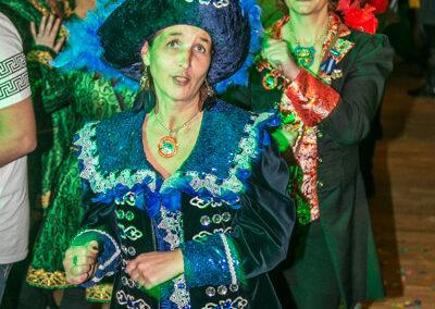 2015 11 25 Brandeliers Leutfestijn Jadijfoto (241)