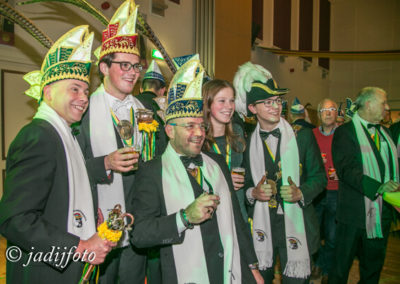 2015 11 25 Brandeliers Leutfestijn Jadijfoto (242)