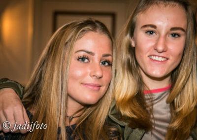 2015-11-25 Brandeliers Leutfestijn Jadijfoto