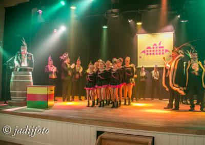 2015 11 25 Brandeliers Leutfestijn Jadijfoto (25)