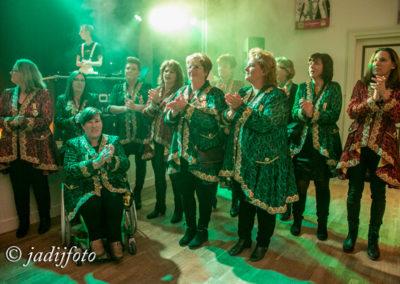 2015 11 25 Brandeliers Leutfestijn Jadijfoto (26)