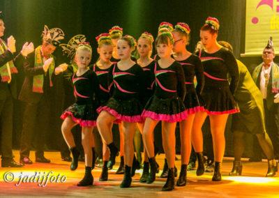 2015 11 25 Brandeliers Leutfestijn Jadijfoto (27)