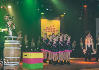2015 11 25 Brandeliers Leutfestijn Jadijfoto (33)