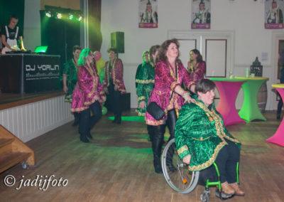 2015 11 25 Brandeliers Leutfestijn Jadijfoto (35)