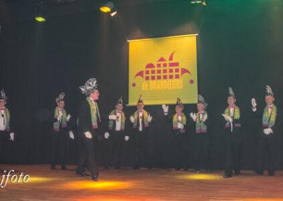 2015 11 25 Brandeliers Leutfestijn Jadijfoto (36)