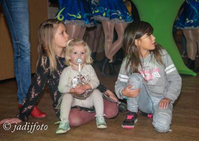 2015 11 25 Brandeliers Leutfestijn Jadijfoto (37)