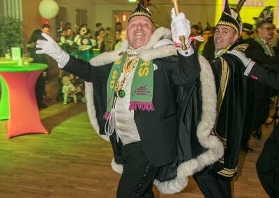2015 11 25 Brandeliers Leutfestijn Jadijfoto (43)