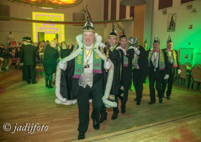 2015 11 25 Brandeliers Leutfestijn Jadijfoto (45)