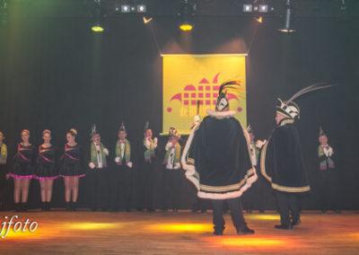 2015 11 25 Brandeliers Leutfestijn Jadijfoto (48)