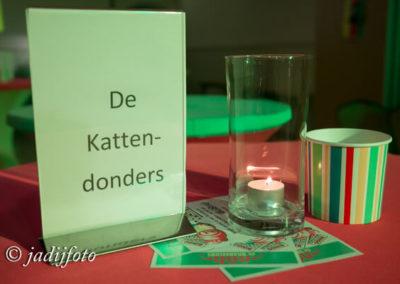 2015 11 25 Brandeliers Leutfestijn Jadijfoto (5)