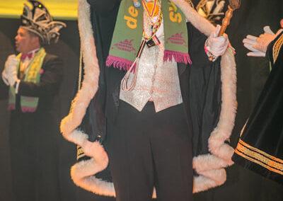 2015 11 25 Brandeliers Leutfestijn Jadijfoto (51)