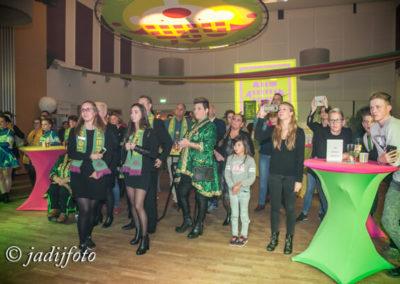 2015 11 25 Brandeliers Leutfestijn Jadijfoto (53)