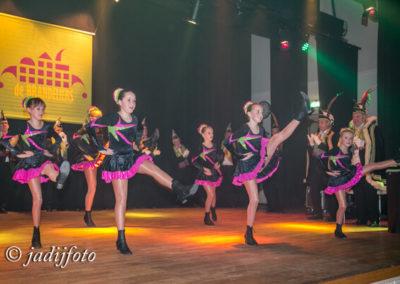 2015 11 25 Brandeliers Leutfestijn Jadijfoto (55)