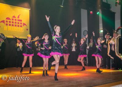 2015 11 25 Brandeliers Leutfestijn Jadijfoto (56)