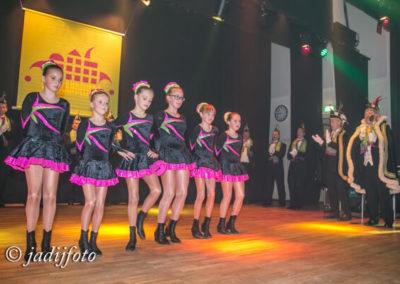 2015 11 25 Brandeliers Leutfestijn Jadijfoto (59)