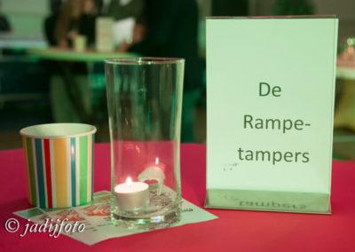 2015 11 25 Brandeliers Leutfestijn Jadijfoto (6)