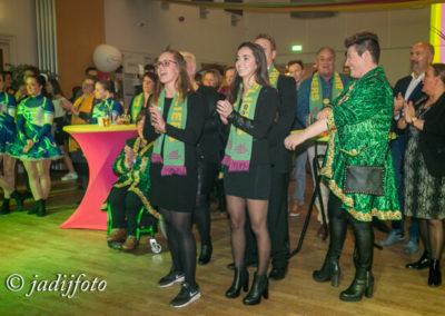 2015 11 25 Brandeliers Leutfestijn Jadijfoto (60)