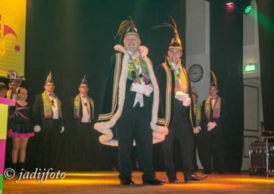 2015 11 25 Brandeliers Leutfestijn Jadijfoto (62)