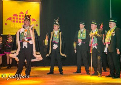 2015 11 25 Brandeliers Leutfestijn Jadijfoto (65)
