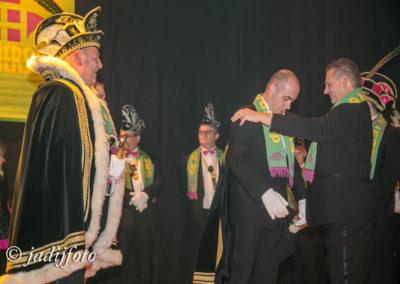 2015 11 25 Brandeliers Leutfestijn Jadijfoto (68)