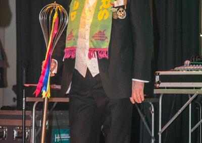 2015 11 25 Brandeliers Leutfestijn Jadijfoto (69)