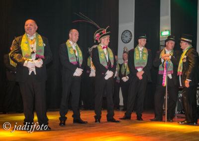 2015 11 25 Brandeliers Leutfestijn Jadijfoto (72)