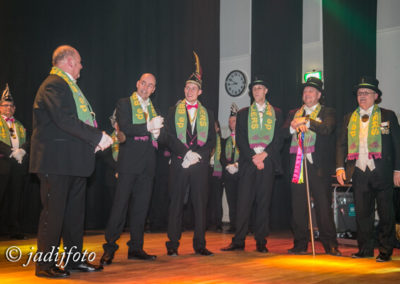 2015 11 25 Brandeliers Leutfestijn Jadijfoto (73)