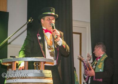 2015 11 25 Brandeliers Leutfestijn Jadijfoto (76)