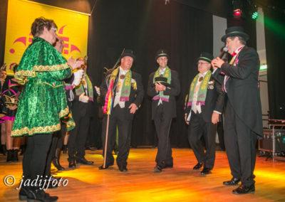 2015 11 25 Brandeliers Leutfestijn Jadijfoto (79)