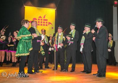 2015 11 25 Brandeliers Leutfestijn Jadijfoto (80)