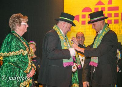 2015 11 25 Brandeliers Leutfestijn Jadijfoto (84)
