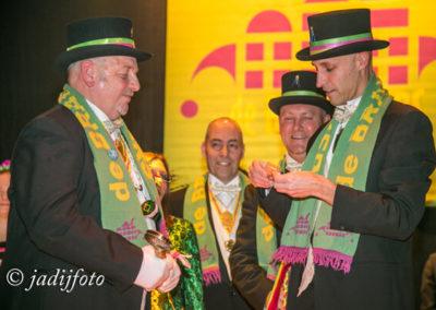2015 11 25 Brandeliers Leutfestijn Jadijfoto (85)