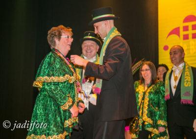 2015 11 25 Brandeliers Leutfestijn Jadijfoto (87)