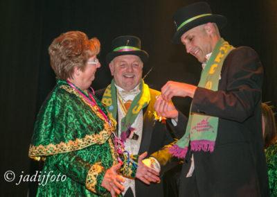2015 11 25 Brandeliers Leutfestijn Jadijfoto (88)