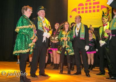 2015 11 25 Brandeliers Leutfestijn Jadijfoto (90)