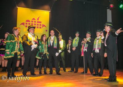 2015 11 25 Brandeliers Leutfestijn Jadijfoto (91)