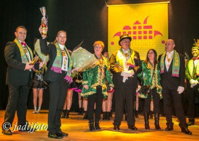 2015 11 25 Brandeliers Leutfestijn Jadijfoto (92)
