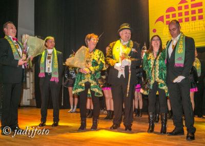 2015 11 25 Brandeliers Leutfestijn Jadijfoto (94)