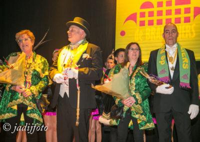 2015 11 25 Brandeliers Leutfestijn Jadijfoto (96)