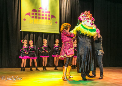 2016 11 24 Brandeliers Leutfestijn Jadijfoto (101)