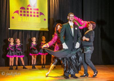 2016 11 24 Brandeliers Leutfestijn Jadijfoto (102)