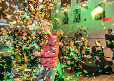 2016 11 24 Brandeliers Leutfestijn Jadijfoto (106)