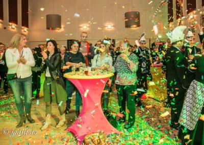2016 11 24 Brandeliers Leutfestijn Jadijfoto (108)