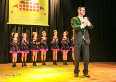 2016 11 24 Brandeliers Leutfestijn Jadijfoto (109)