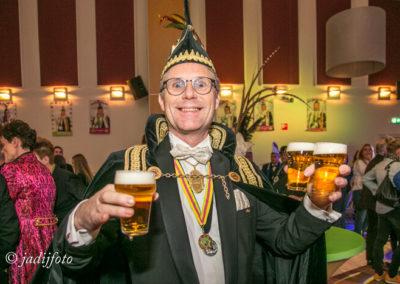 2016 11 24 Brandeliers Leutfestijn Jadijfoto (11)