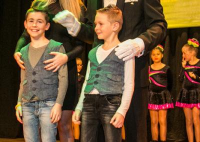 2016 11 24 Brandeliers Leutfestijn Jadijfoto (114)