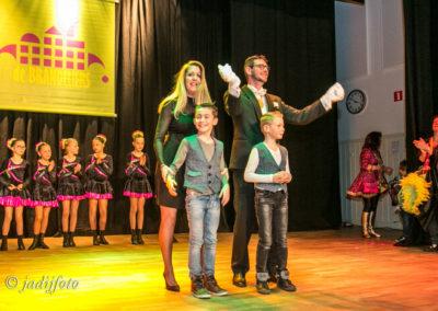 2016 11 24 Brandeliers Leutfestijn Jadijfoto (117)