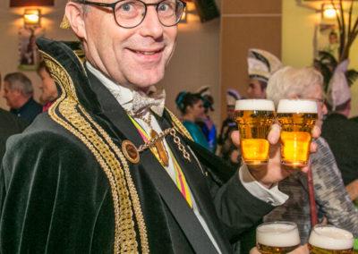 2016 11 24 Brandeliers Leutfestijn Jadijfoto (12)