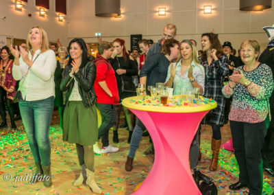 2016 11 24 Brandeliers Leutfestijn Jadijfoto (120)