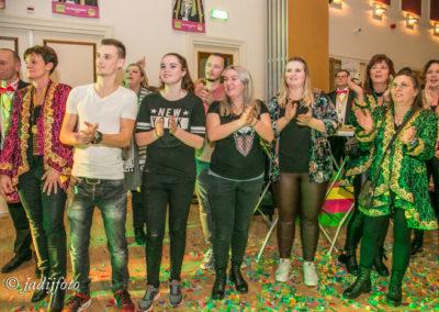 2016 11 24 Brandeliers Leutfestijn Jadijfoto (122)